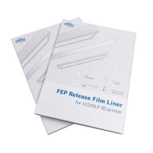 0fep film