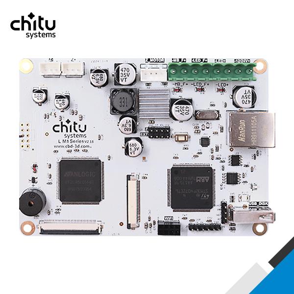 ChiTu-L-M1