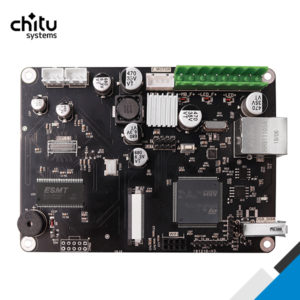 ChiTu-L-V3 3D Printer Board