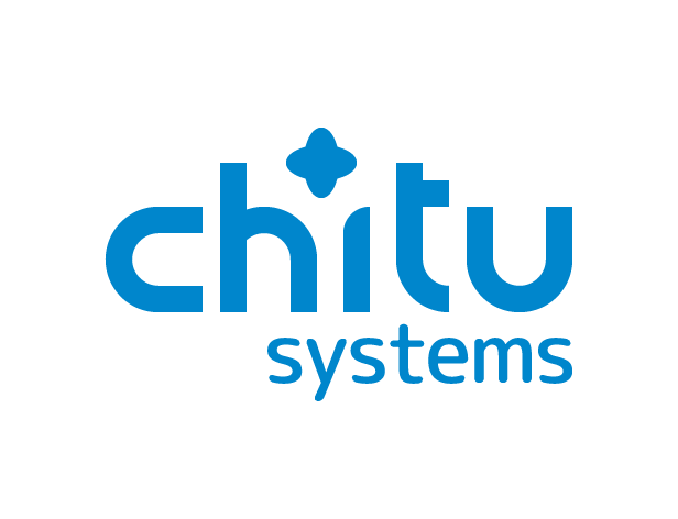 ChiTu Systems!