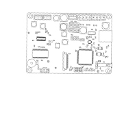 ChiTu LCD board