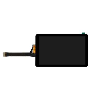 LD-002H LCD